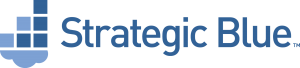 Strategic Blue Logo - matching design guidelines (4)