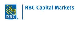 rbc-capitals (1)